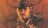 Indiana Jones 5, The Marvels e i sequel di Doctor Strange, Thor, Black Panther rimandati