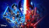 Star Wars: un video ufficiale svela dieci camei poco noti