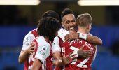 All or Nothing: l'Arsenal sarà protagonista della prossima stagione