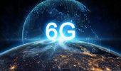 OPPO pubblica il primo white paper dedicato al 6G