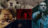 I 10 migliori film horror italiani degli anni 2000
