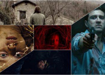10 migliori film horror italiani anni 2000