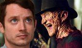 Nightmare on Elm Street: Elijah Wood vorrebbe fare un nuovo film