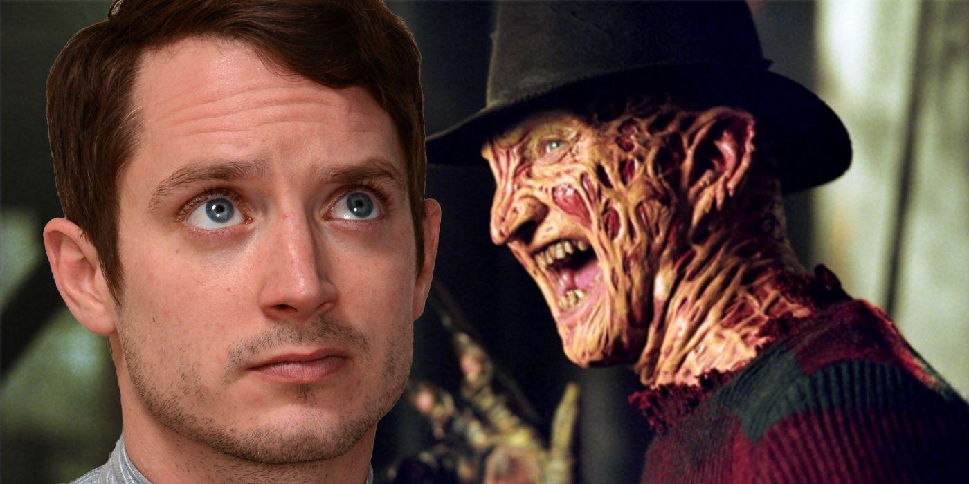 A-Nightmare-on-Elm-Street-Elijah-Wood-and-Freddy-Krueger