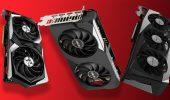 AMD RX 6600 XT: la nuova flagship per il 1080p è ufficiale