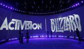 Activision Blizzard: circa 1000 sviluppatori firmano una lettera contro la compagnia