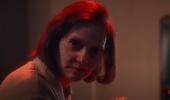 American Horror Stories: il trailer dello spin-off di American Horror Story