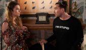 Dan Levy e Annie Murphy: chi sono gli attori-rivelazione di Schitt's Creek