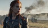 Disney+ ottobre 2021: tutte le novità sulla piattaforma streaming, arriva Black Widow