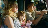 Blue Bayou: trailer e foto del film con Alicia Vikander in sala a settembre