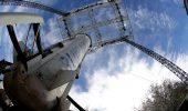 Jeff Bezos raggiunge lo Spazio, il primo volo suborbitale con equipaggio della Blue Origin