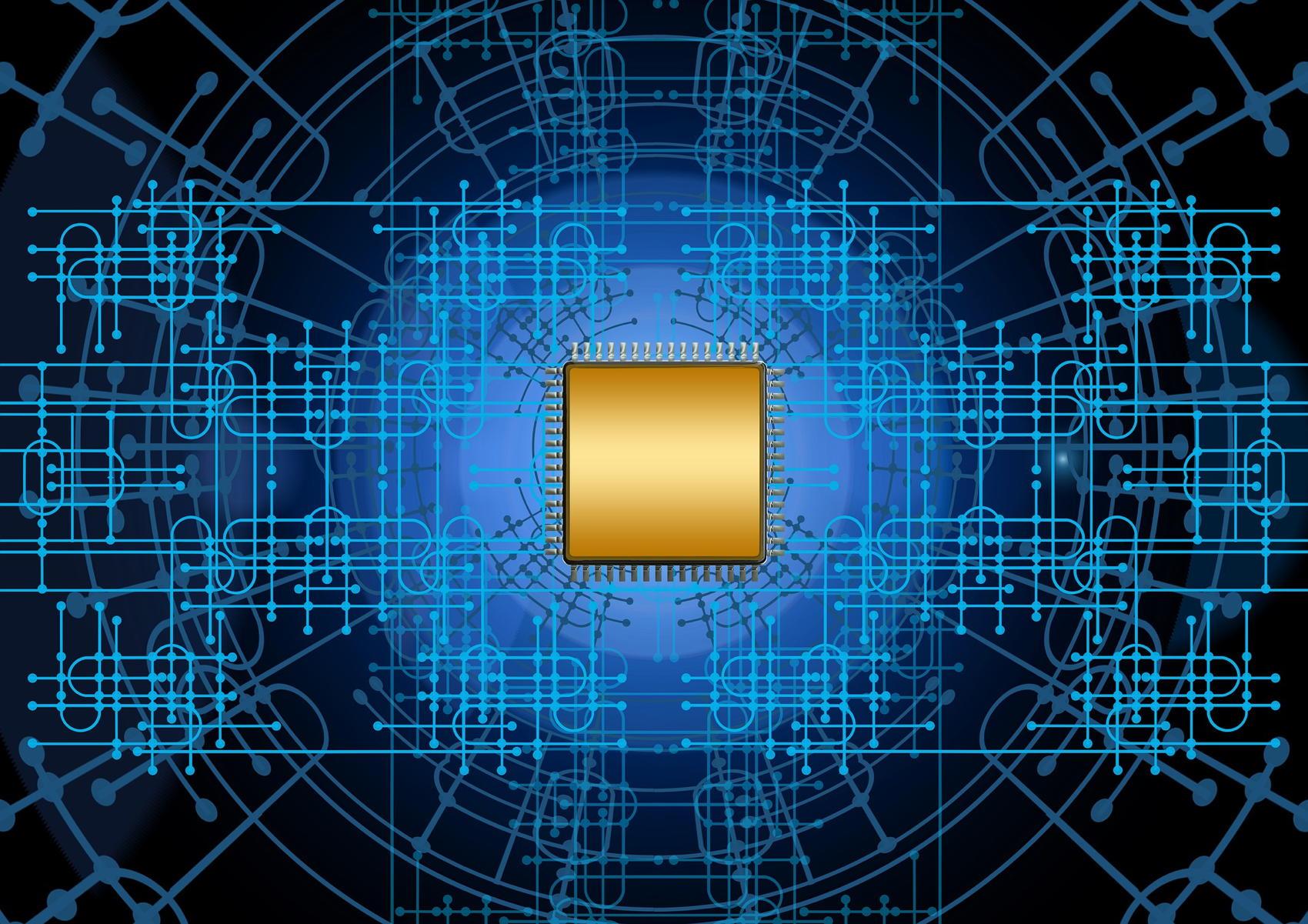 3 nm chip nanometri