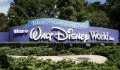 """Disney chiederà a tutti i suoi dipendenti di farsi il vaccino: """"chi è senza avrà 60 giorni per adempiere"""""""