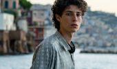È stata la mano di Dio: il nuovo film di Paolo Sorrentino in Concorso a Venezia 78