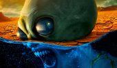 American Horror Story: Double Feature - Un poster suggestivo con i due mostri protagonisti