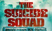 The Suicide Squad: James Gunn condivide un simpatico poster