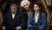 Venezia 78: Freaks Out vince il leoncino d'oro, La Caja la segnalazione Cinema for UNICEF