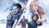 Game of Thrones: le serie animate in produzione sono ora tre