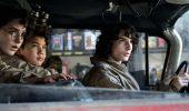 Ghostbusters: Legacy, nuovo trailer dell'atteso sequel, dall'11 novembre al cinema