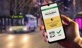 Green Pass venduti illegalmente su Telegram a 100€