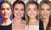 Batgirl: Isabella Merced, Zoey Deutch, Haley Lu Richardson e Leslie Grace in lizza per il ruolo di protagonista