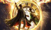 Harry Potter and the Cursed Child: spettacolare trailer per il ritorno al West End