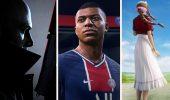 I 10 migliori giochi PS4 da giocare su PlayStation 5