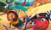 Il giro del mondo in 80 giorni: trailer, foto e poster dalla nuova versione animata