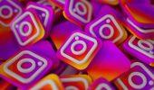 """Instagram potrebbe presto permettere di """"gestire"""" i Feed"""