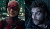 The Flash: Jai Courtney vuole il suo Captain Boomerang in un prossimo film