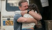 La ragazza di Stillwater: le foto del film con Matt Damon presentato a Cannes