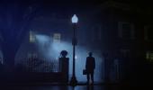 L'esorcista: per Jason Blum farà lo stesso effetto del sequel di Halloween