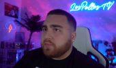 Twitch: la SWAT irrompe durante la live di LosPollosTV