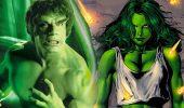 Lou-Ferrigno, She-Hulk