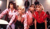 Grease: Paramount+ svilupperà la serie prequel del film cult
