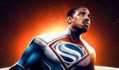 Superman: Michael B. Jordan protagonista di una serie di HBO Max