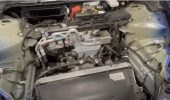 Tesla gli fa un preventivo da 16.000$, l'officina indipendente gli ripara la Model 3 per 700$ (video)
