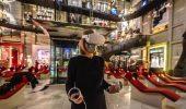 Virtual Reality Experience 2021: a settembre e ottobre torna il il festival italiano sulla realtà immersiva