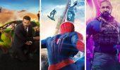 I 10 migliori film 4K da vedere su Netflix