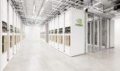 NVIDIA inaugura Cambridge-1, un supercomputer per la ricerca