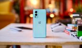OnePlus Nord 2, recensione: must buy