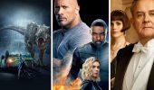 I 10 migliori film 4K da vedere su Amazon Prime Video
