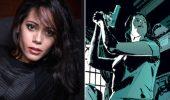 Batwoman 3: Victoria Cartagena sarà Renee Montoya