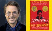 The Sympathizer: Robert Downey Jr. protagonista della serie HBO