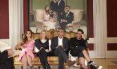 Schitt's Creek, la serie TV fenomeno agli Emmy arriva in Italia su Infinity+
