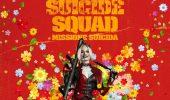 The Suicide Squad: Missione Suicida, Harley Quinn è stata l'unica richiesta di Warner Bros. a Gunn