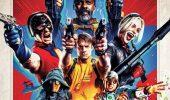 The Suicide Squad: Missione Suicida, featurette, spot e il video della première di Londra