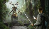 The Witcher: Monster Slayer, la recensione del gioco in realtà aumentata