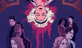 Le terrificanti avventure di Sabrina: la storia della serie TV proseguirà a fumetti