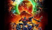 Transformers: War for Cybertron - Il Regno, trailer della nuova serie Netflix